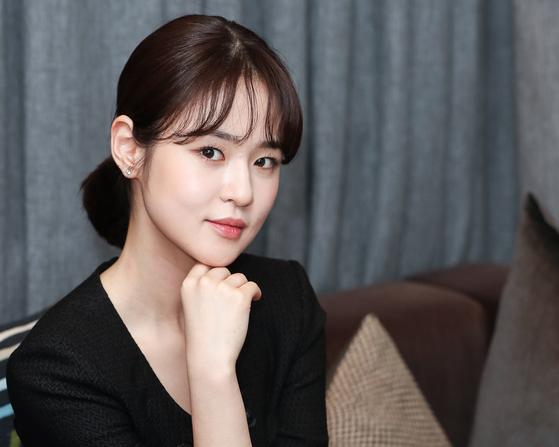 Shim Eun-woo [NEWS1]