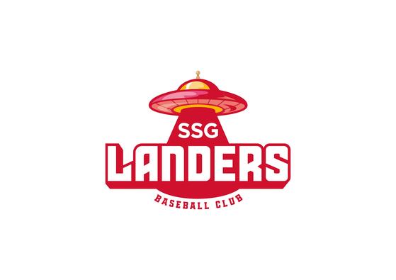 SSG Landers