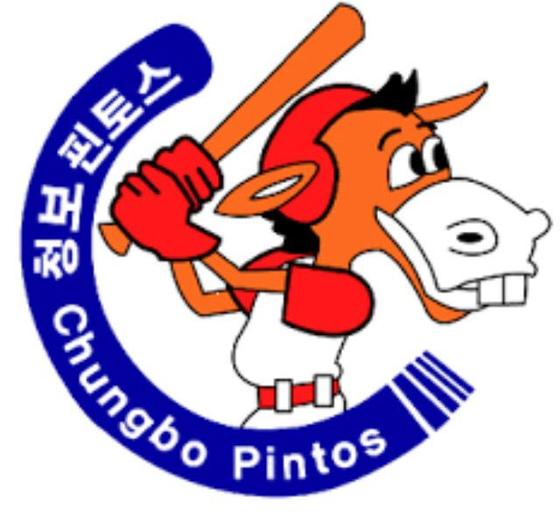 Chungbo Pintos