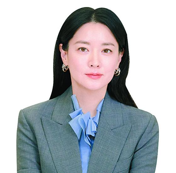 Lee Young-ae  [WARNER BROS. KOREA]