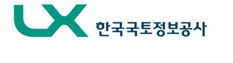 Corporate logo of public agency LX. [LX]