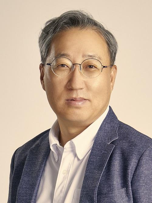 Yoon Ho-young