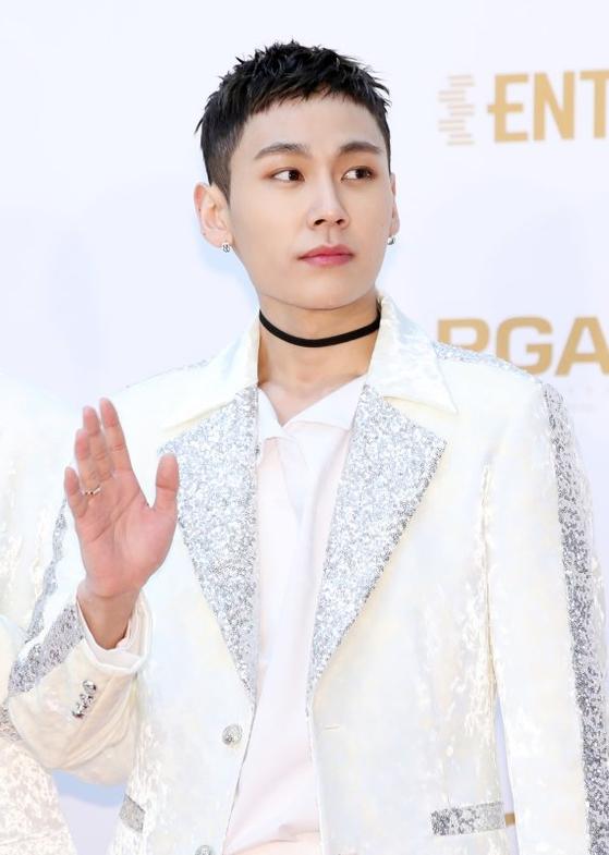 Jung Il-hoon [NEWS1]