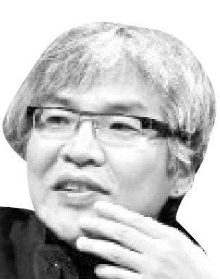 Director Im Sang-soo
