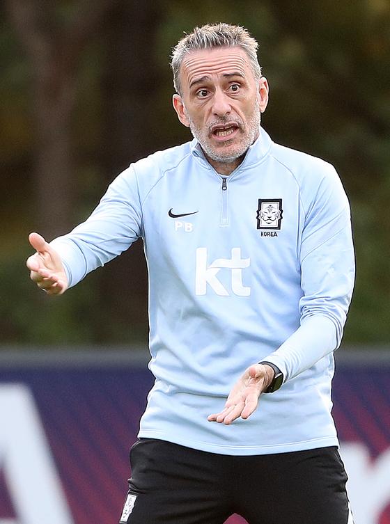 Paulo Bento [NEWS1]