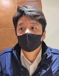 Kim Jeong-sik