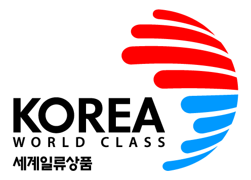 Logo of World Class Product