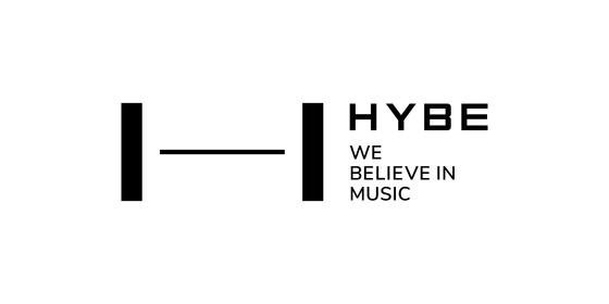 HYBE [HYBE]