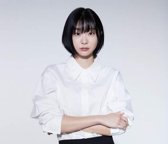 Kim Da-mi [DISCOVERY CHANNEL KOREA, SKY]