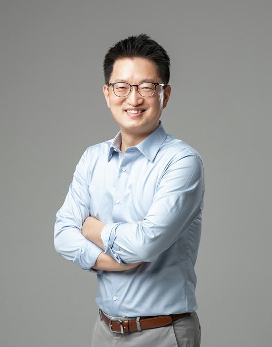 Jon In-chon [TMON]