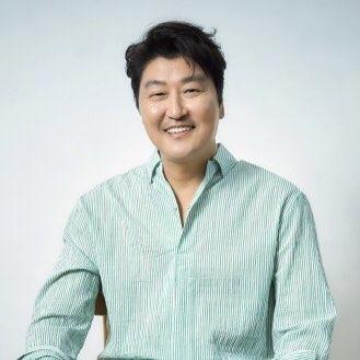 Song Kang-ho [CJ ENTERTAINMENT]