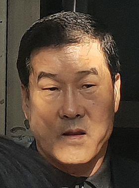 Moon Heung-sik [NEWS1]