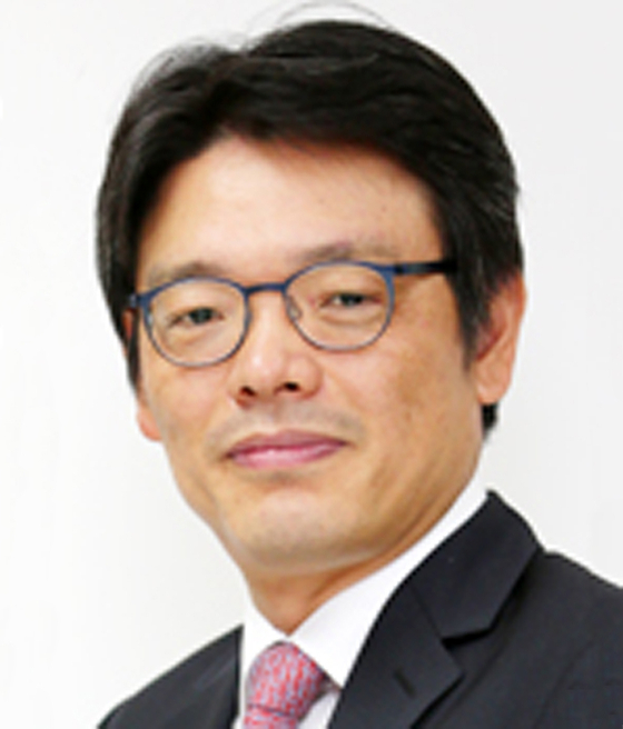 Lee Dong-hoon [YONHAP]