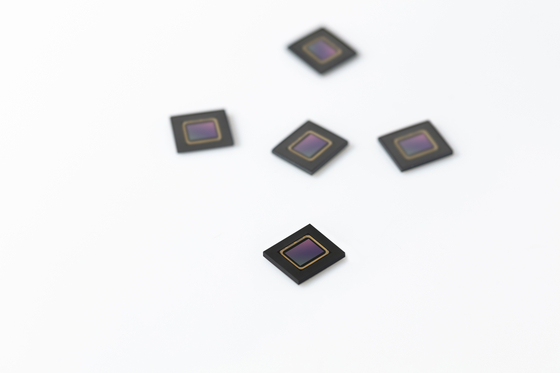 Image of ISOCELL Auto 4AC [SAMSUNG ELECTRONICS]
