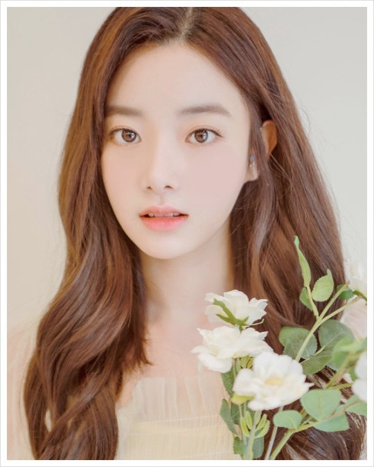 Singer-turned-actress Lee Hyun-joo [THE LEADERS COMPANY]