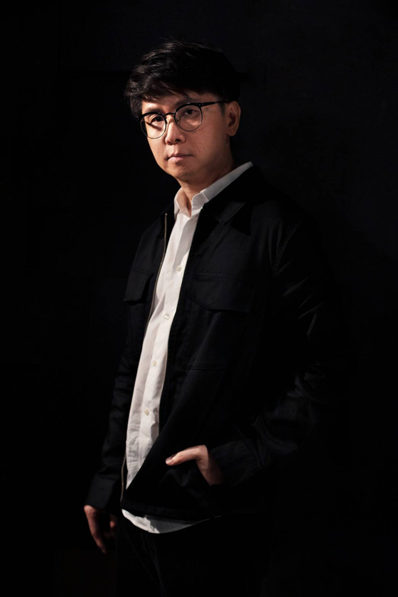Director Banjong Pisanthanakun [SHOWBOX]