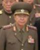 Ri Yong-gil
