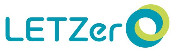 LETZero's logo [LG CHEM]