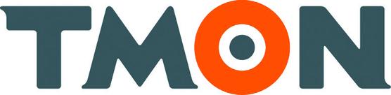 TMON logo [ILGAN SPORTS]