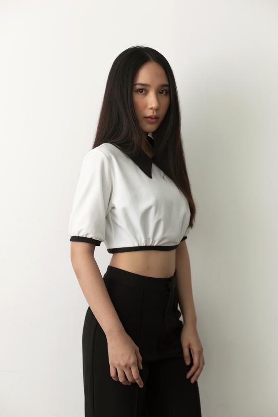 Actor Narilya Gulmongkolpech [SHOWBOX]