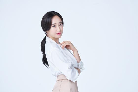Actor Kim Min-jung [WIP]