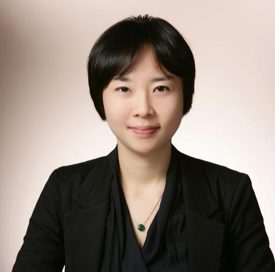 Director Lee Na-jeong [FINE CUT]