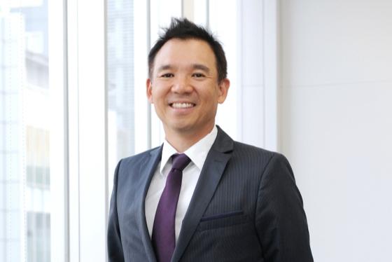 Kim Jung-ju, the founder of Nexon [NEXON]