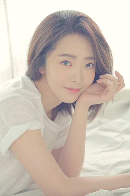 Actor Bae Seul-ki [ILGAN SPORTS]