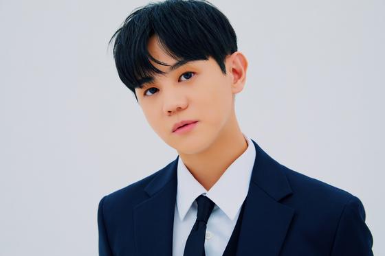 Yang Yo-seob of Highlight [ILGAN SPORTS]