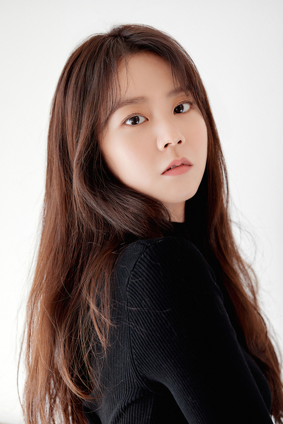 Singer and actor Han Seung-yeon [YG ENTERTAINMENT]