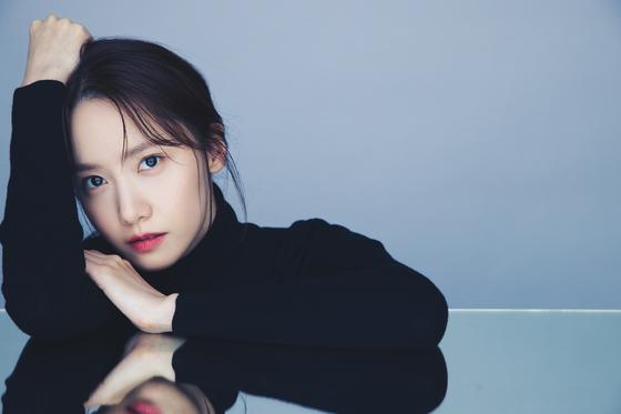 Yoona [SM ENTERTAINMENT]
