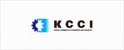 [KOREA CHAMBER OF COMMERCE AND INDUSTRY]