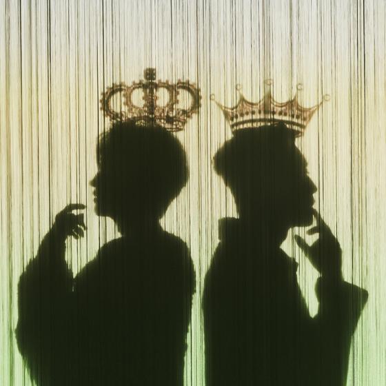 A teaser image for the upcoming album by Super Junior D&E, a sub unit of boy band Super Junior. [SJ LABEL]
