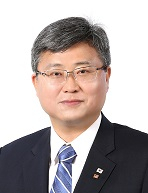 Shin Chae-Hyun, Korean ambassador to Austria and Korea's permanent mission to the international organizations in Vienna, elected the chair of the IAEA board of governors on Monday. [MINISTRY OF FOREIGN AFFAIRS]
