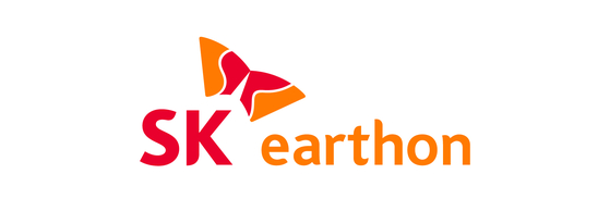SK Earthon logo [SK INNOVATION]