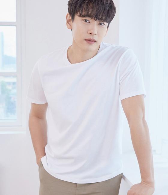 Actor Yoo Teo [ILGAN SPORTS]