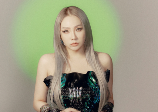 Singer CL [LYFT]