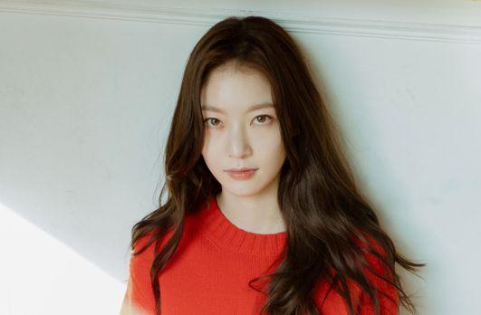 Gong Seung-yeon [BARO ENTERTAINMENT]