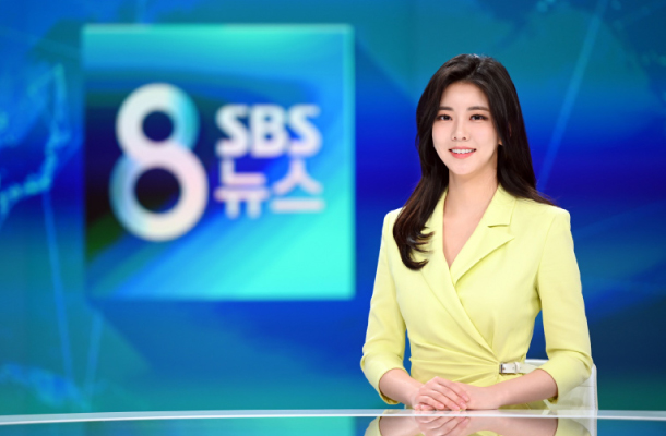 SBS to launch live YouTube channel