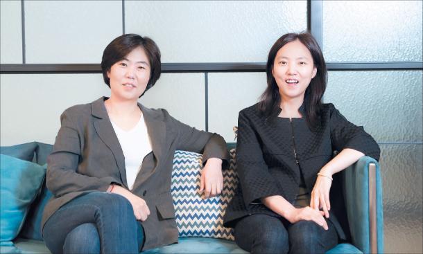 Hong sisters discuss success of 'Hotel Del Luna': After tough few ...