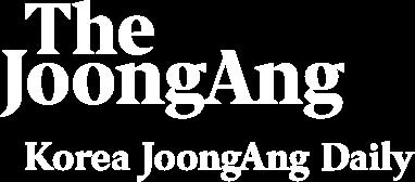 Korea JoongAng Daily